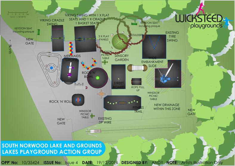 10_35424 Iss 4 Lakes Playground Action Group-Layout1